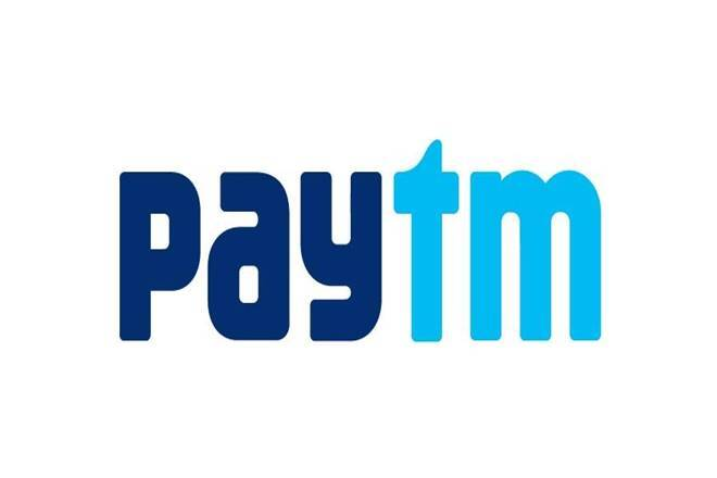 make online payment book your cab